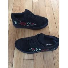 Chaussures Graceland Femme   articles tendance - Videdressing 39f0b9b4564c