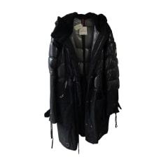 Sacs, chaussures, vêtements Moncler Homme occasion   articles luxe ... 0c3c65f64ce