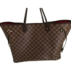 01cdbd89033 Sacs Neverfull Louis Vuitton Femme   articles luxe - Videdressing