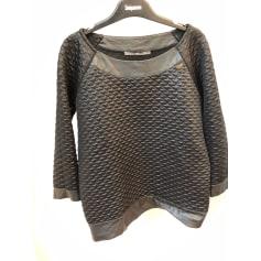 Vêtements Femme Tendance Videdressing Articles Gaudi xwq0OqY4P