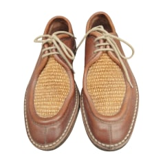 vêtements chaussures articles Burberry Sacs Homme luxe Bzdq8Bw5