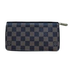 Portefeuilles Louis Vuitton Femme   articles luxe - Videdressing 21685a2c764