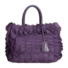8171cef8c3559 Sacs Prada Femme occasion   articles luxe - Videdressing