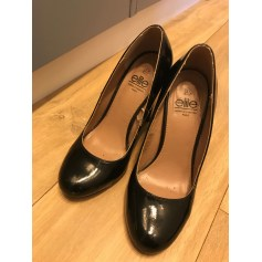 Femme Elite tendance articles Videdressing Chaussures a4wYY