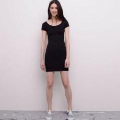 584b14f2e Robes Pull & Bear Femme : articles tendance - Videdressing