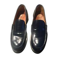 Videdressing Smith Articles Homme Paul Chaussures Luxe zxT0q7wCnX
