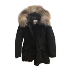 f590ee37ca7 Moncler - Marque Luxe - Videdressing