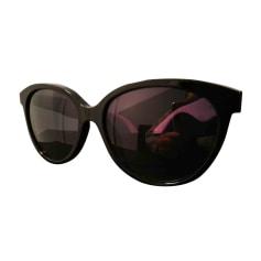 Lunettes de soleil Dior Femme   articles luxe - Videdressing b54336b65e57