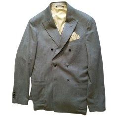 5d829bb642ea5 Costumes Homme de marque   luxe pas cher - Videdressing