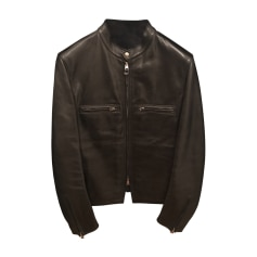 6116b37eff7a60 Manteaux   Vestes Tom Ford Homme   articles luxe - Videdressing