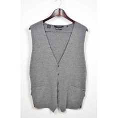 Tendance Soda Articles Homme Scotch Gilets amp; Videdressing Cardigans qnYPBH