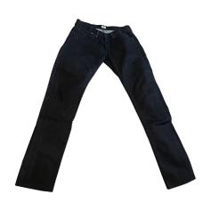 77ba84f1c Pantalons Paul Smith Femme : articles luxe - Videdressing