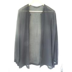 592214f319e8f Vêtements Nitya Femme   articles tendance - Videdressing