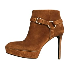 Chaussures Saint Luxe Articles Laurent Yves Videdressing Femme xOq1fpw