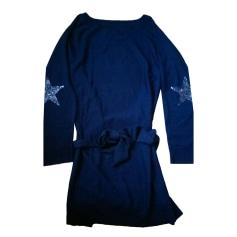 44617dc40d44f Pulls   Mailles Femme Cachemire neuf de marque   luxe pas cher ...