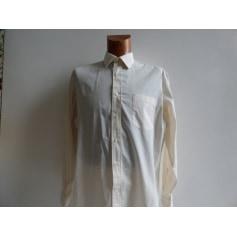 Vêtements Thomas Burberry Homme   articles tendance - Videdressing dda3f700be4