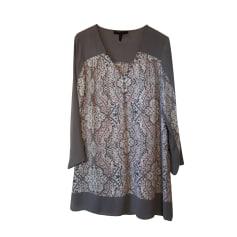 Robes BCBG Max Azria Femme   articles tendance - Videdressing b49e5336c9bc