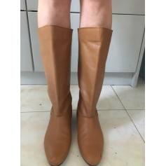 Stiefel Lavorazione Artigiana Damen : Trendartikel