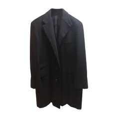 Articles Hermès amp; Homme Videdressing Manteaux Vestes Luxe Iqawnx
