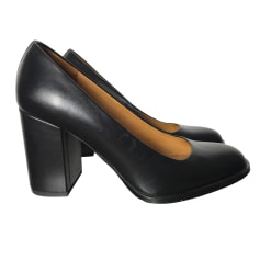 Articles Chaussures Tendance Femme Videdressing Veronique Branquinho qfz1w4tf