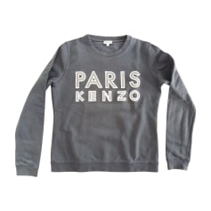 Sweats Femme de marque   luxe pas cher - Videdressing c019337b8f3