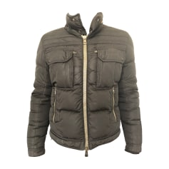 d1ae48e46347 Vêtements Moncler Homme occasion   articles luxe - Videdressing