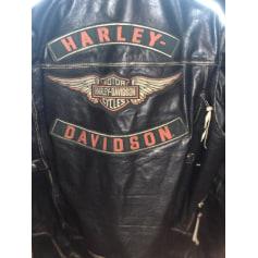 Vêtements Harley Davidson Homme occasion   articles tendance ... 8c766a50bc9