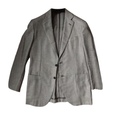 Homme Videdressing Vêtements Luxe Brioni Articles S5nqHwznA