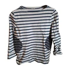 Blouses   Chemises Céline Femme   articles luxe - Videdressing e9ea2303dcf6