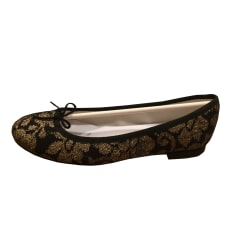 Femme Ballerines Articles Videdressing Tendance Repetto wH0qf0Xx
