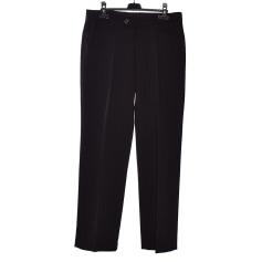 Tendance Homme Devred Articles Videdressing Pantalons qUt5Pt