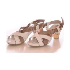tendance Videdressing Geox Chaussures articles Femme tXRawq6