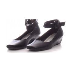 Tendance Videdressing FemmeArticles Jb Martin Chaussures EH2WYID9