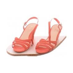 646a4d6302e69 Chaussures Eram Femme   articles tendance - Videdressing