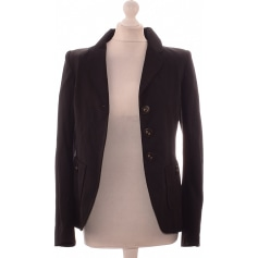 Kenzo Videdressing Vestes Blazers Articles Luxe Femme Tailleurs YUgWxw0E