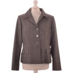 sélection premium 3472f bd854 Blazers, vestes tailleurs Un Jour Ailleurs Femme : Blazers ...