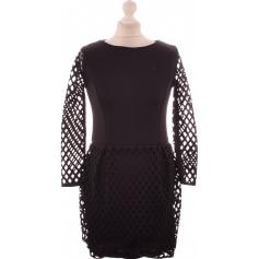 Robes Kookai Femme   articles tendance - Videdressing ccbe617a562