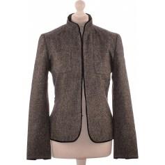 Vêtements Caroll Femme occasion   articles tendance - Videdressing 1dd6e891f0c