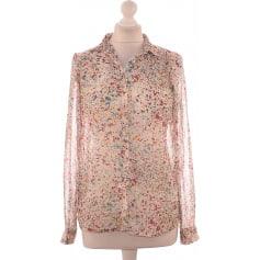 Chemises Femme A354jlr Rosearticles Zara Rosefuschiavieux Blousesamp; OTXuPkiZ
