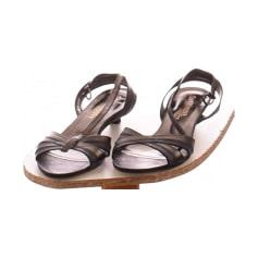 Videdressing Articles Occasion Marina San Tendance Chaussures Femme Pxq1Uwff