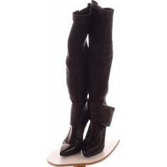 Chaussures Vero Cuoio Femme   articles tendance - Videdressing acfe9f1452db
