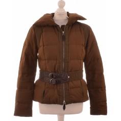 Cappotti e Giacche Marlboro Classics Donna : articoli di