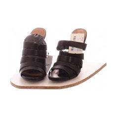 Chaussures Mango Femme A paillettes. 303 articles. Notre sélection.  Escarpins Mango 4cfe5af9c79a