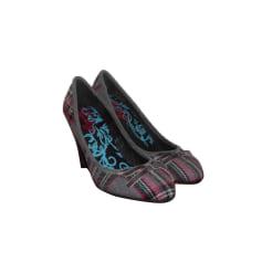 Chaussures Replay Femme   articles tendance - Videdressing 87d5ff5f8485