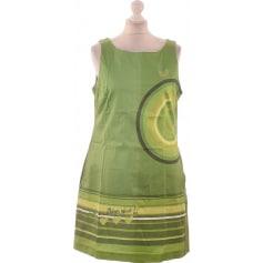 Robes Desigual Femme   articles tendance - Videdressing 92156c5217d4