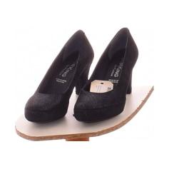 077aa2e6242f Chaussures Dorking Femme   articles tendance - Videdressing