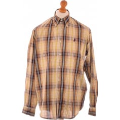 35aaca4224d Vêtements Marlboro Classics Homme   articles tendance - Videdressing