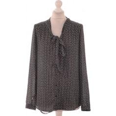 Blouses   Chemises Promod Femme   articles tendance - Videdressing 2c647c2e72ab