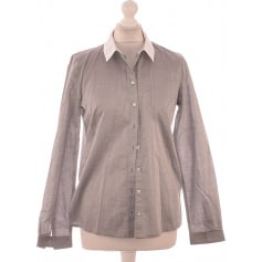 114da9f8fbe82 Blouses   Chemises Caroll Femme   articles tendance - Videdressing