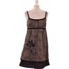 Vêtements LMV La Mode Est à Vous Femme   articles tendance ... dc94287b78f0